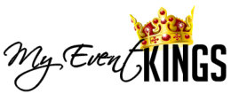 My Event Kings - Event Lighting Experts
